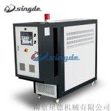 油溫機品牌,高溫電加熱油溫機品牌