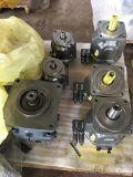 【供应】A11VO145LE2S/11R-NZG12K01-S液压泵