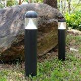 led草坪燈花園壓鑄鋁草地燈戶外庭院景觀燈具