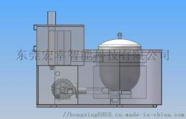 T4炉固溶炉 江西铝合金固溶炉 铝铸件时效炉