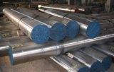 SKH51高速工具钢棒 2.3圆高速钢 高速钢硬度