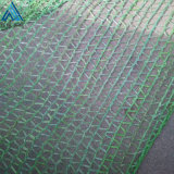 建筑工地绿网 5针建筑绿网