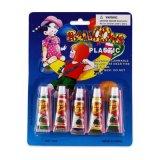 安全环保神奇魔幻泡泡胶 儿童怀旧吹气泡泡球起泡胶