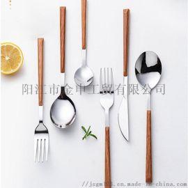 肇庆市餐具厂