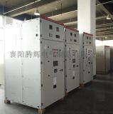 高压晶闸管软启动柜_风机配套高压晶闸管软启动