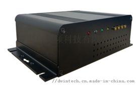 RF无源无线传感器系统