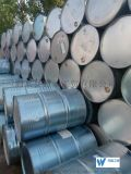 河南供应200升镀锌桶200升烤漆桶,