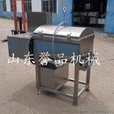 200型雙絞龍哈紅腸肉餡拌陷機器 拌陷機器多少錢