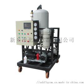 运行成本低餐厅油水分离设备 新疆北方滤器油水分离设备