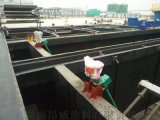 KJ130耐盐重防腐涂料厂家供应商