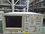 Agilent4156C半導體參數分析儀