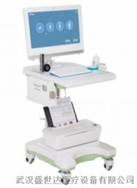 悦琦超声经颅多普勒血流分析仪TCD-2000