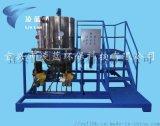 优质加药装置供应商加药桶