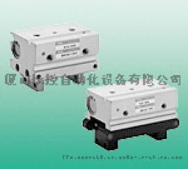 总代理CKD减压阀RP1000-8-04