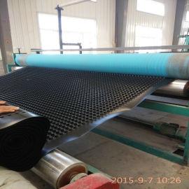 上海聚酯无纺布水土保持过滤层价格亲民