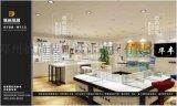 眼鏡店裝修  要素都是什麼?