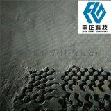 南昌防磨胶泥厂家 高温系统耐磨陶瓷涂料 防磨料