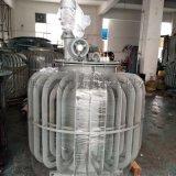 瀋陽感應調壓器 電爐控溫專用油浸式感應調壓器