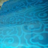 杭州大型酒店装饰不锈钢蚀刻板 时尚豪华装饰不锈钢蚀刻板