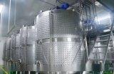 厂家定制:果 发酵生产线 (全自动果 制作设备)品牌果 加工流水线