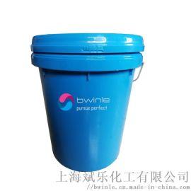 水性消音效蜡 环保 无味 样品免费