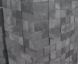 镁碳砖,碱性耐火材料,镁质耐火材料