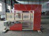 重庆EVA立切机的日常维护与保养