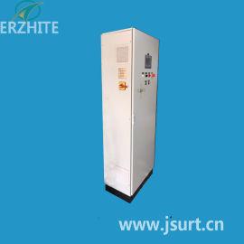 稳定污水处理PLC控制柜 尔之特PLC控制柜