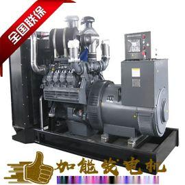 东莞高低压配电专用卡特彼勒柴油发电机组