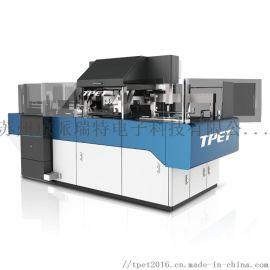TPET供应全自动全棉毛巾机ET-5833 四边缝制,毛巾生产设备