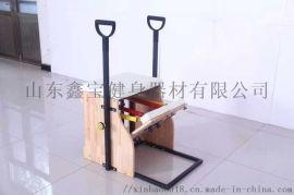普拉提五件套A普拉提豪华平床重组训练器