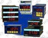 SILEC继电器34-000-018