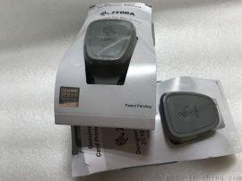 ZEBRA斑马证卡打印机 ZC100 彩**带