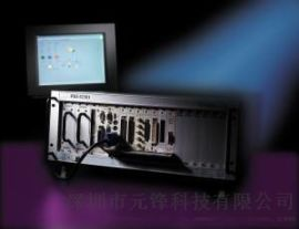 Chroma/致茂台湾52100通用型机箱