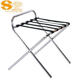 SITTY斯迪90.3350可折疊不鏽鋼行李架