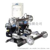 沁泉 CHL2-10家用變頻加壓給水設備