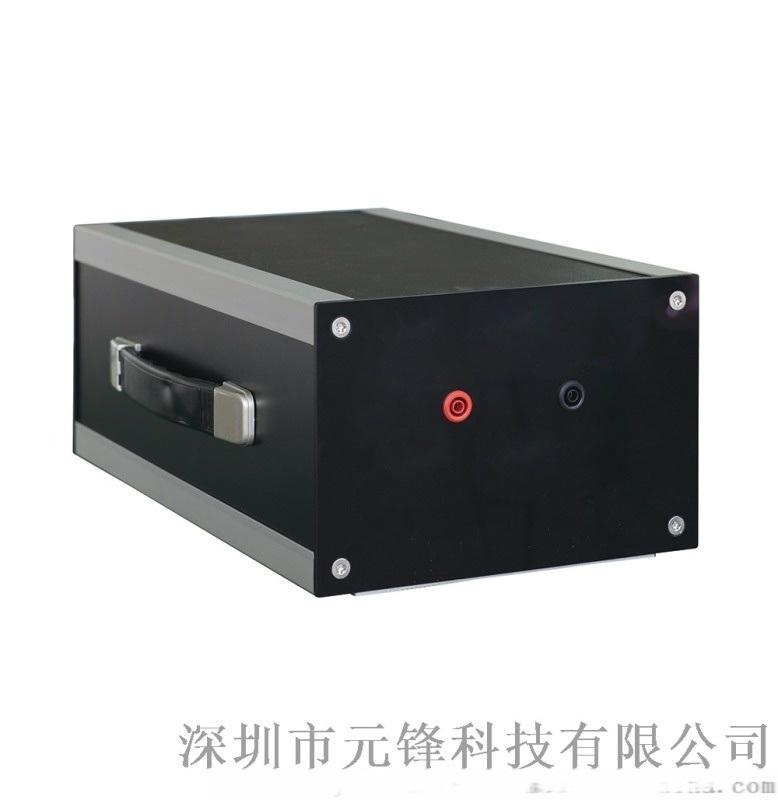3Ctest/3C测试中国76374C耦合变压器