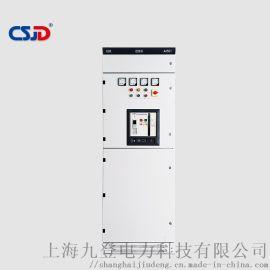 工厂定制GCK低压抽屉式开关成套设备