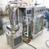 湘西腊肉烟熏风干150型设备全国销售