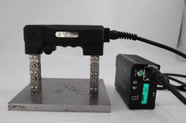 电池交流磁轭探伤仪生产厂家