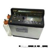 德圖testo3008煙塵採樣器