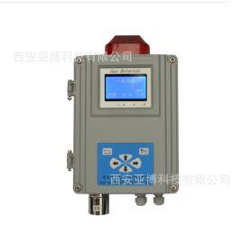 渭南哪裏有賣可燃氣體檢測儀18729055856