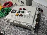 防爆照明配電箱 不鏽鋼防爆照明配電箱 非標定做防爆配電箱