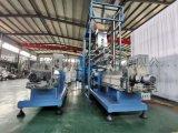 寵物飼料設備全套生產線 狗糧設備機器