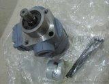 nippon油泵   -2MY400-210H