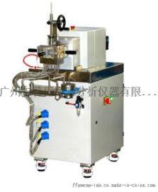 小型橡塑密炼机 广州普同密炼机