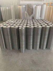 不锈钢电焊网 不锈钢网片  现货不锈钢电焊网