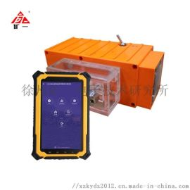 矿一科技直销瓦斯抽放泵综合检测仪 CJZ18