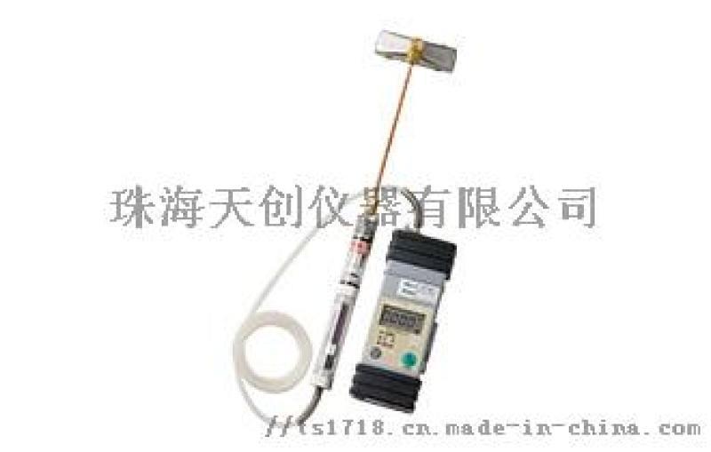 日本新宇宙XP-333IIA攜帶型一氧化碳測定儀