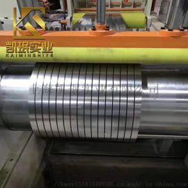 GH1180高温合金钢性能